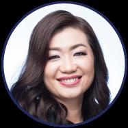 Pauline Khor