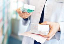 Ekuinas pharma medspec