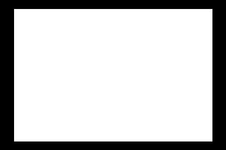 Rising Stars 2021 white logo