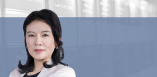 Selection of lawyers and arbitrators in domestic arbitration cases, 国内仲裁案件律师与仲裁员的选择, Sun Wan, Management committee, Chen & CoLaw Firm