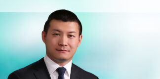 Shareholder liabilities in a limited liability company, 有限责任公司股东有限责任突破简述, Zhang Yaxing, Han Kun Law Offices