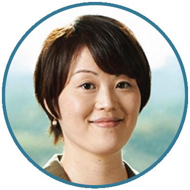 Taeko Suzuki, Nishimura & Associates