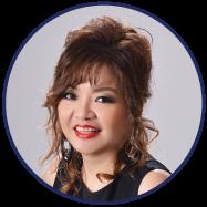 Tan Chea Li (Lily)