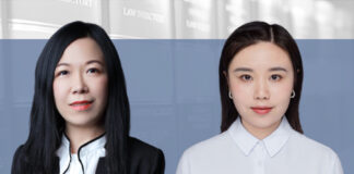 Termination of employment contract under changes of circumstances, 客观情况发生重大变化下的劳动合同解除, Tracy Liu and Yannis Hu, Jingtian & Gongcheng