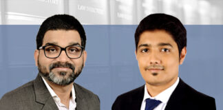 The conundrum of third-party security holders, Satish Anand Sharma and Abhimanyu Chandan Rajguru, SNG & Partners