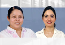 Using injunctions to prevent IP infringement, Manisha Singh and Simran Bhullar, LexOrbis