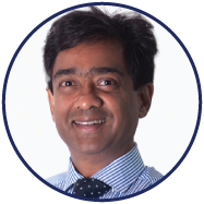 Vijey Mohana Krishnan