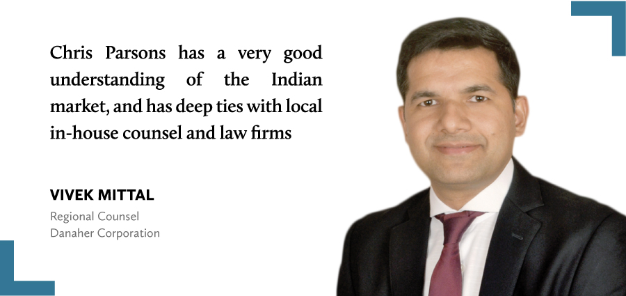 Vivek-Mittal,-Regional-Counsel,-Danaher-Corporation