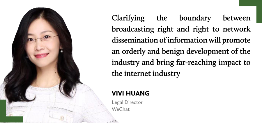 Vivi-Huang,-Legal-Director,-WeChat