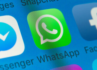 WhatsApp case shows need for data privacy law