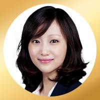 Xia Huijun 夏慧君 Rising Stars 律师新星