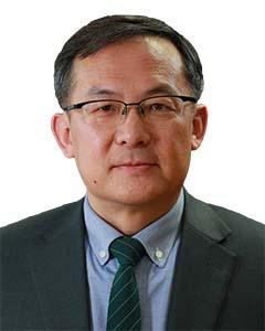 孟霆, Tim Meng, Managing partner, GoldenGate Lawyers