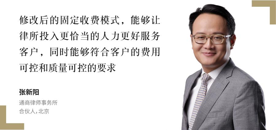 张新阳,-通商律师事务所,-合伙人,北京