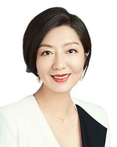 曹雁, Cao Yan, Partner, DOCVIT Law Firm