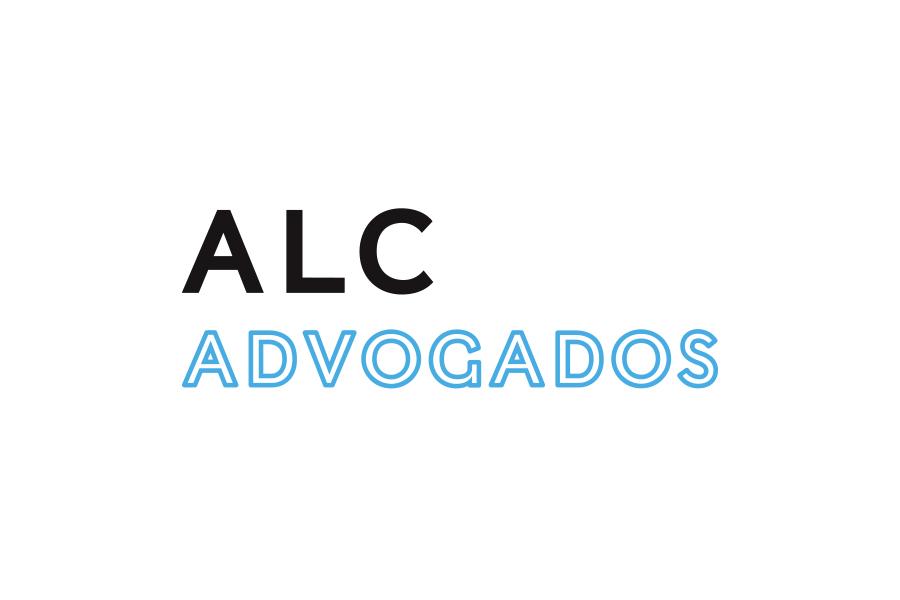 ALC Advogados
