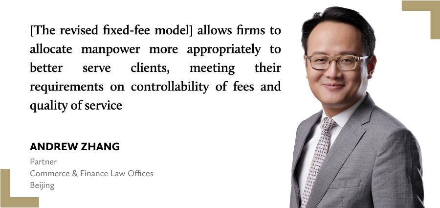ANDREW-ZHANG,-Partner,-Commerce-&-Finance-Law-Offices,-Beijing
