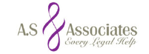 AS-&-Associates