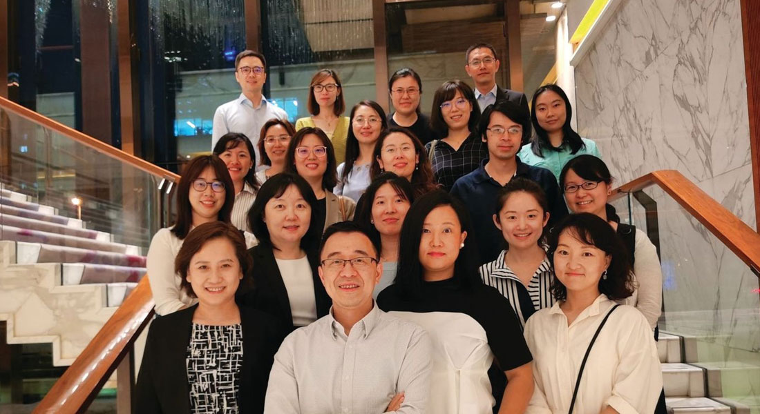 Accenture-in-house-counsel-team