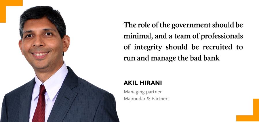Akil-Hirani,-Managing-partner,-Majmudar-&-Partners