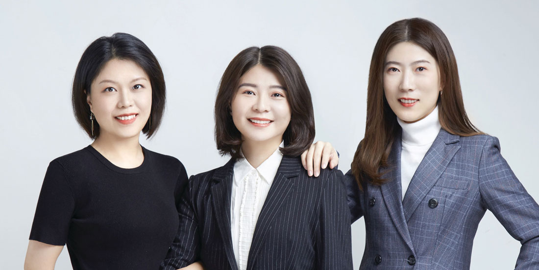 Baidu-Ventures-in-house-counsel-team