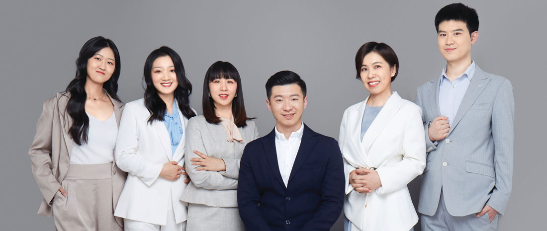 Beijing-Yuanli-Education-Science-and-Technology-in-house-counsel-team