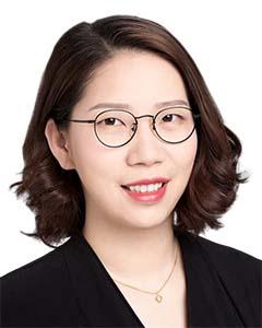 Bi Yun, 毕芸