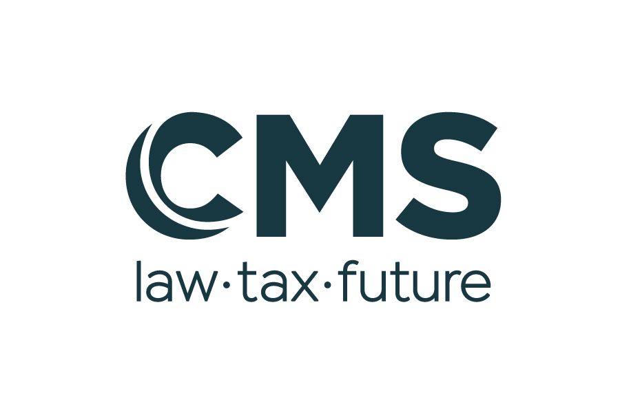 CMS China