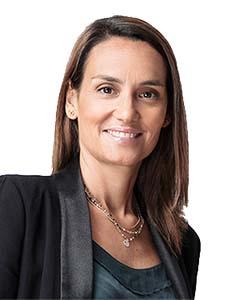 Catarina Levy Osório, ALC Advogados