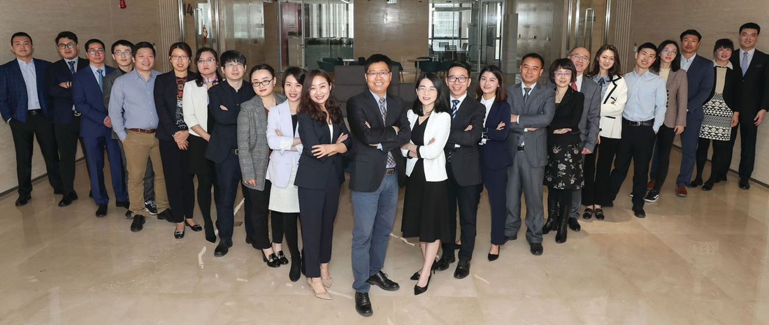 China-Machinery-in-house-counsel-team