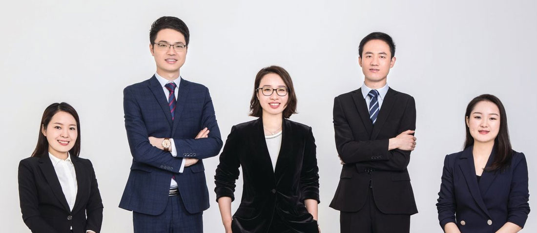 Chukong-in-house-counsel-team