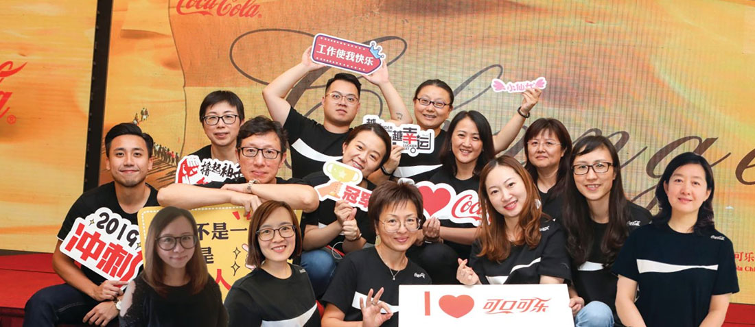 Cocacola-in-house-counsel-team