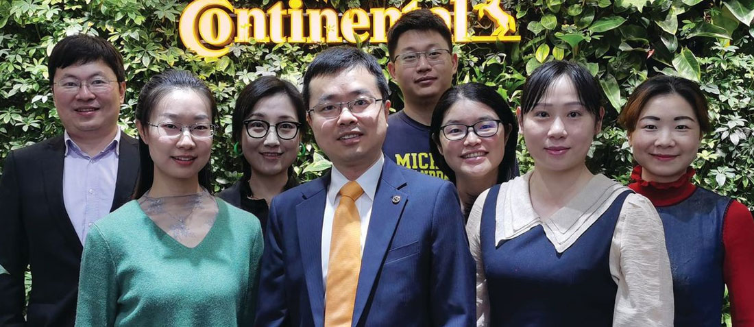 Continental-in-house-counsel-team