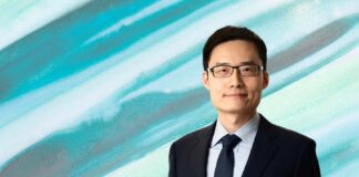 Cooley Shanghai adds global capital markets partner, 科律上海新增全球资本市场合伙人