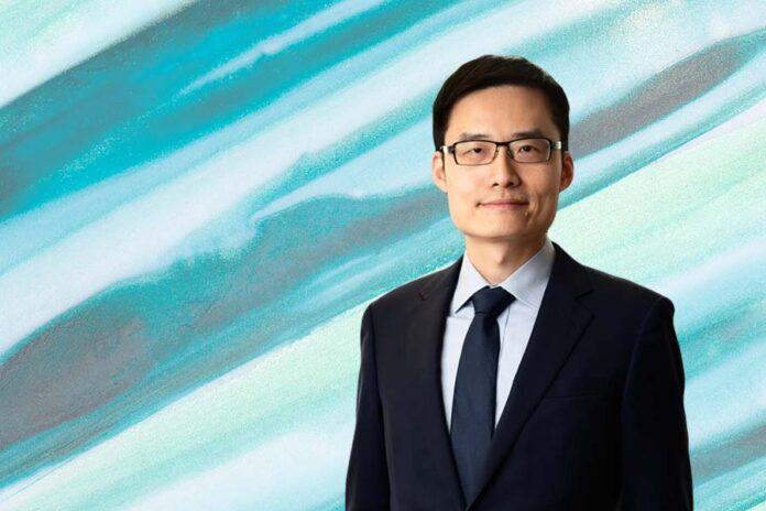 Cooley Shanghai adds global capital markets partner, 科律上海新增全球资本市场合伙人