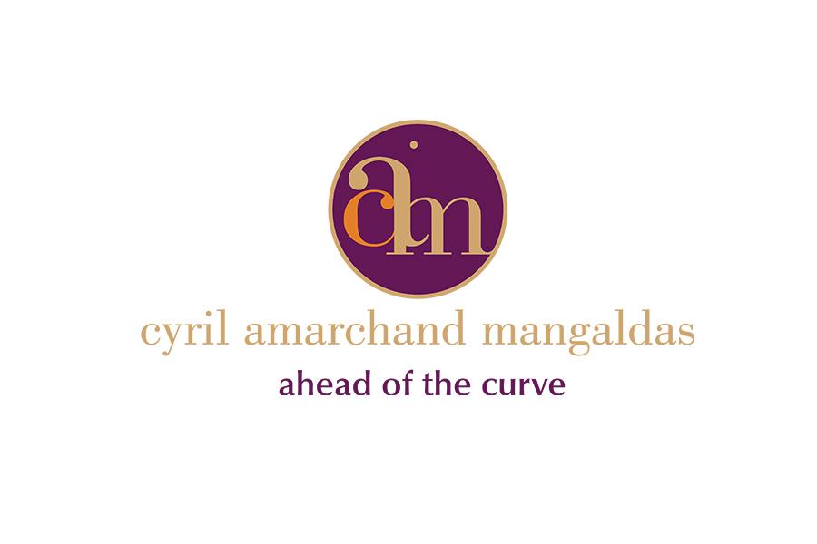 Cyril-Amarchand-Mangaldas