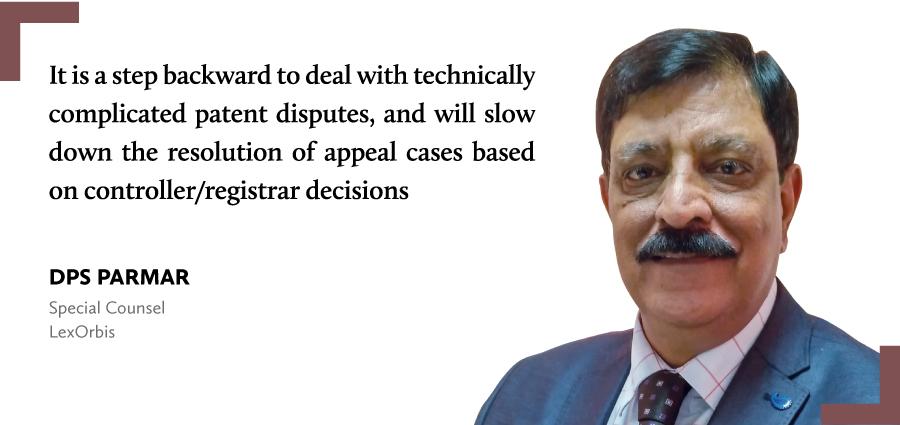 DPS-Parmar,-Special-Counsel,-LexOrbis