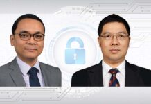 Data privacy laws in Indonesia, Agus Ahadi Deradjat, Kevin Omar Sidharta and Mahiswara Timur, ABNR