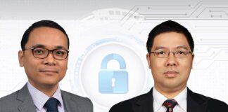 Data privacy laws in Indonesia, Agus Ahadi Deradjat, Kevin Omar Sidharta and Mahiswara Timur, ABNR