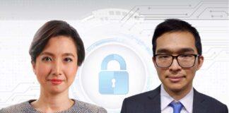 Data privacy laws in Thailand, Veeranuch Thammavaranucupt and Thaya Uthayophas, Weerawong Chinnavat & Partners