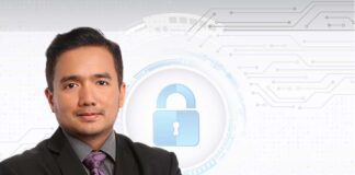 Data privacy laws in the Philippines, John Paul M Gaba, ACCRALAW