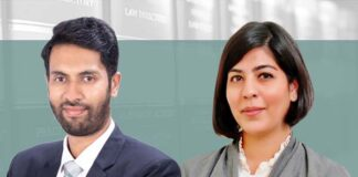 Data protection becomes a competition issue, Avinash Amarnath and Prachi Agarwal, Chandhiok & Mahajan