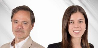 ESG polices can unlock success in Chile, ESG提供中企投资智利新思路, Sergio Díez and Daniela Tapia, Cariola Díez Pérez-Cotapos