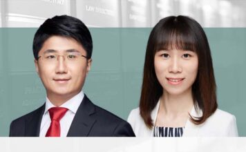 Effectively serving litigation documents abroad by mail, 如何有效地向国外邮寄送达诉讼文书, Zhang Guanglei and Cai Xiaoxia, Jingtian & Gongcheng