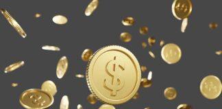 Equity capital markets- Autohome, Tuya Smart and Zhihu