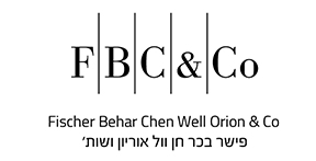 Fischer Behar Chen Well Orion & Co