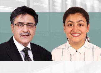 FDI policy oversees trading on technology platforms, Asim Abbas and Ananya Mishra, L&L Partners