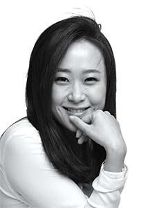 Fiona Sun, Senior Legal Counsel, Minsheng Financial Leasing
