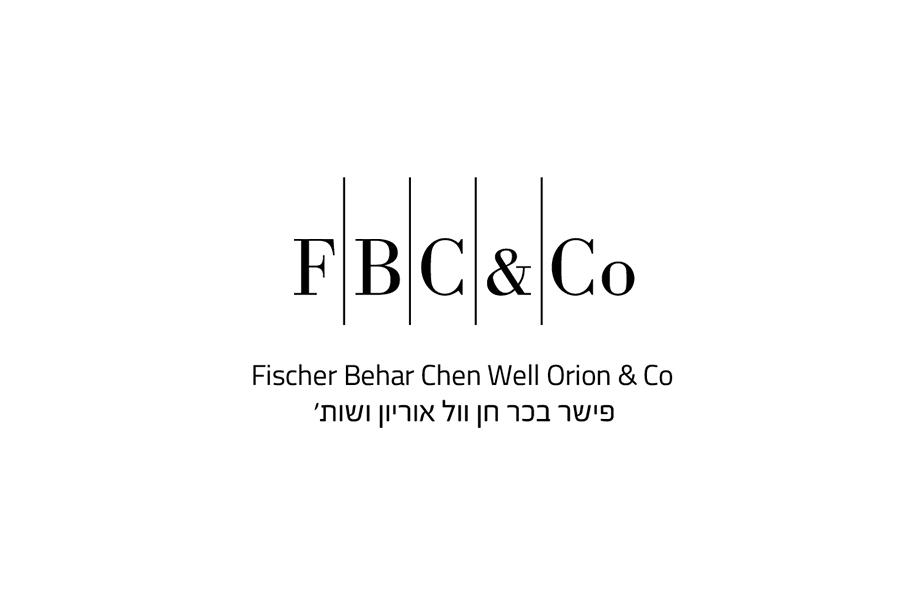 Fischer-Behar-Chen-Well-Orion-Co