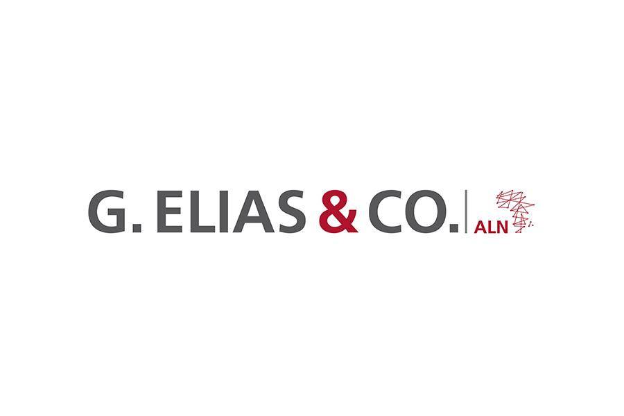 G-Elias-Co