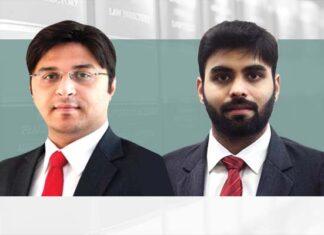 Guarantees will now better ensure payment of debts, Aditya Vikram Dua and Aniket Sawant, SNG & Partners